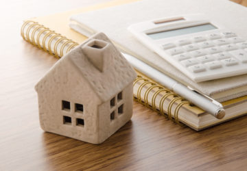 estate planning in indiana